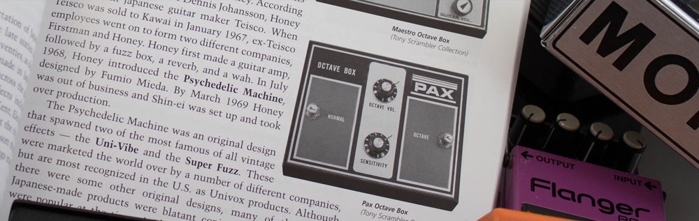 analog mans guide to vintage effects jpg 1080x810